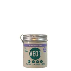 VEG 1 (x 90) cassis